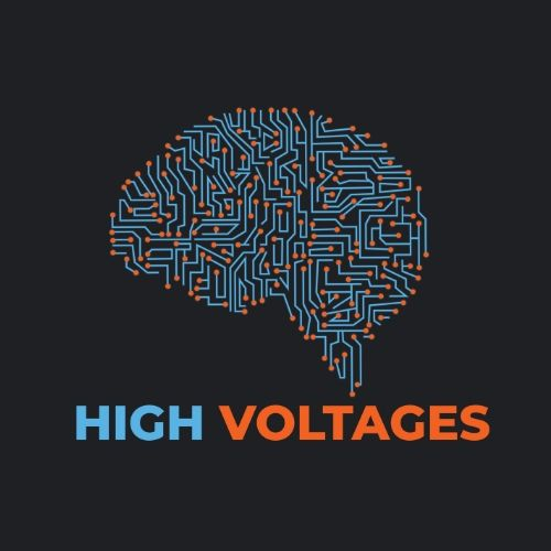 High Voltages