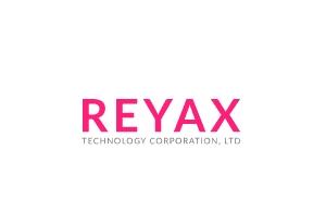 REYAX Technologies, maker of RYC1001 MQTT cloud